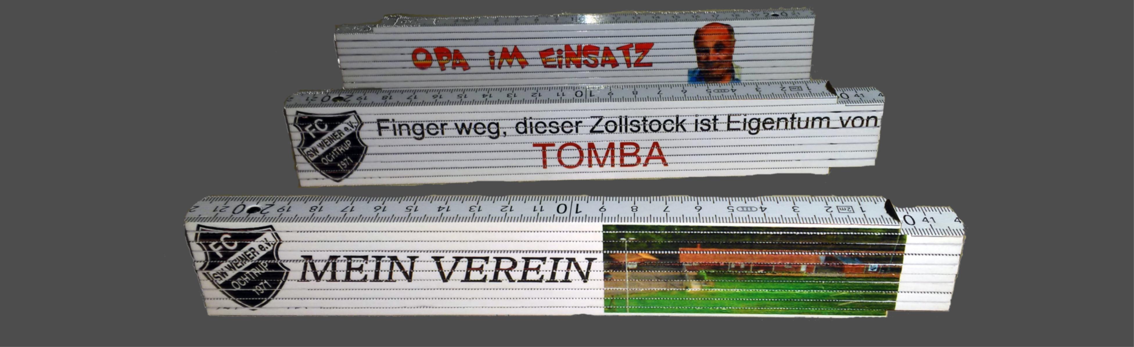 Zollstcke1